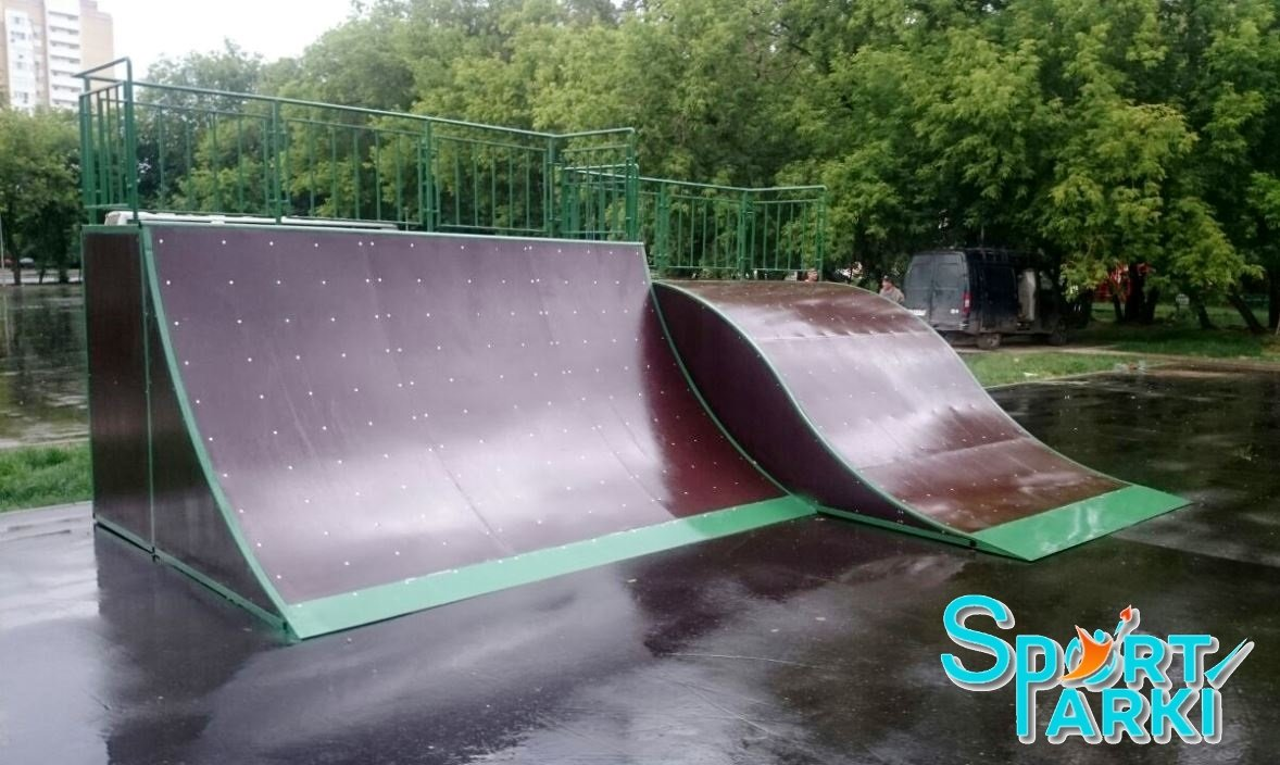 Скейт-фигуры 3
