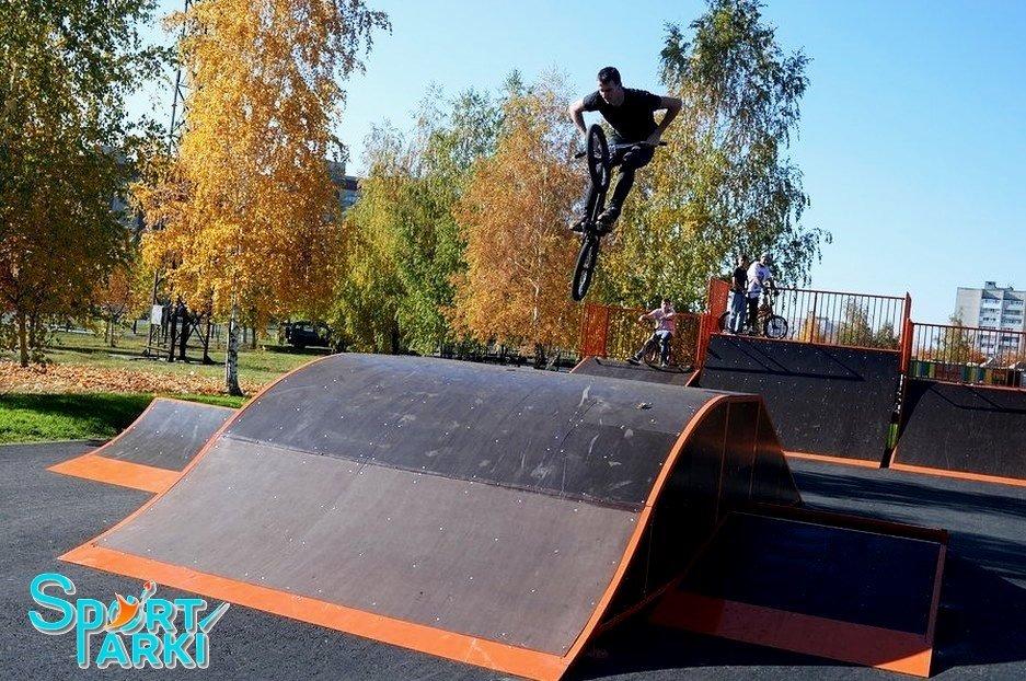 Скейт-фигуры 7