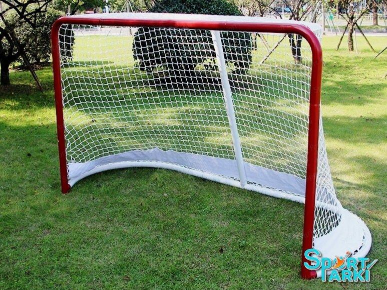 Спортивное игровое оборудование 9