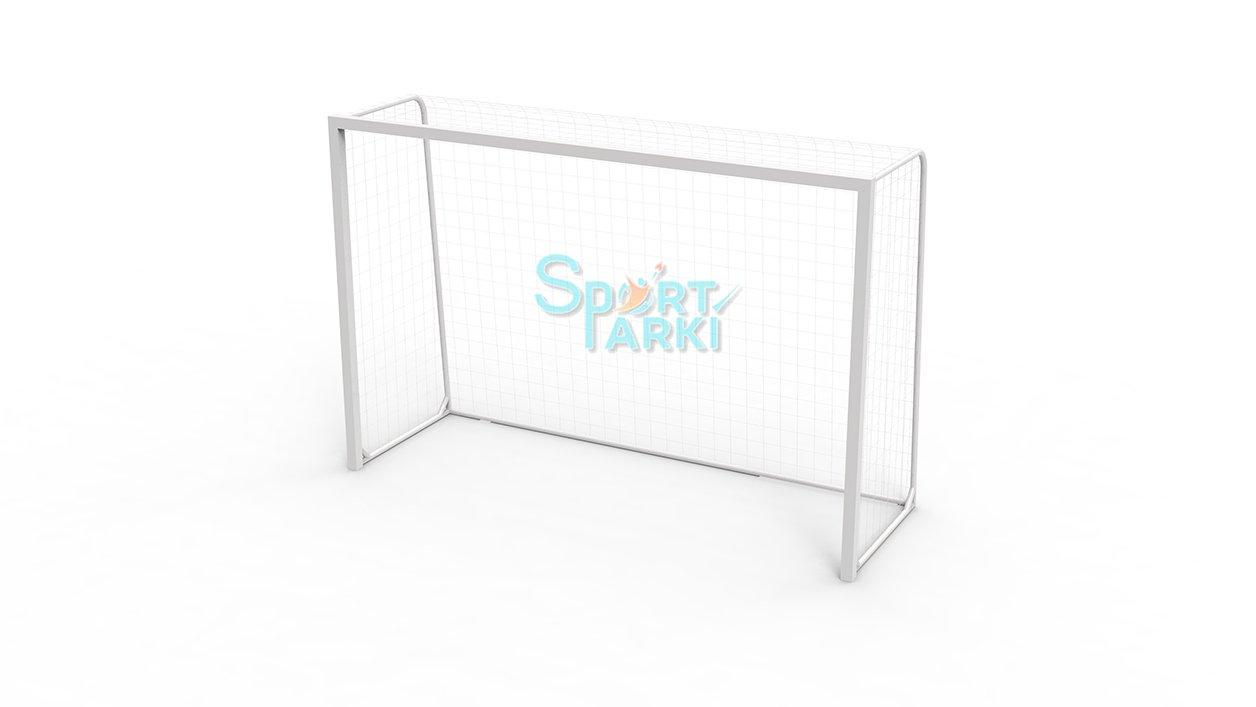 Футбольные ворота 4