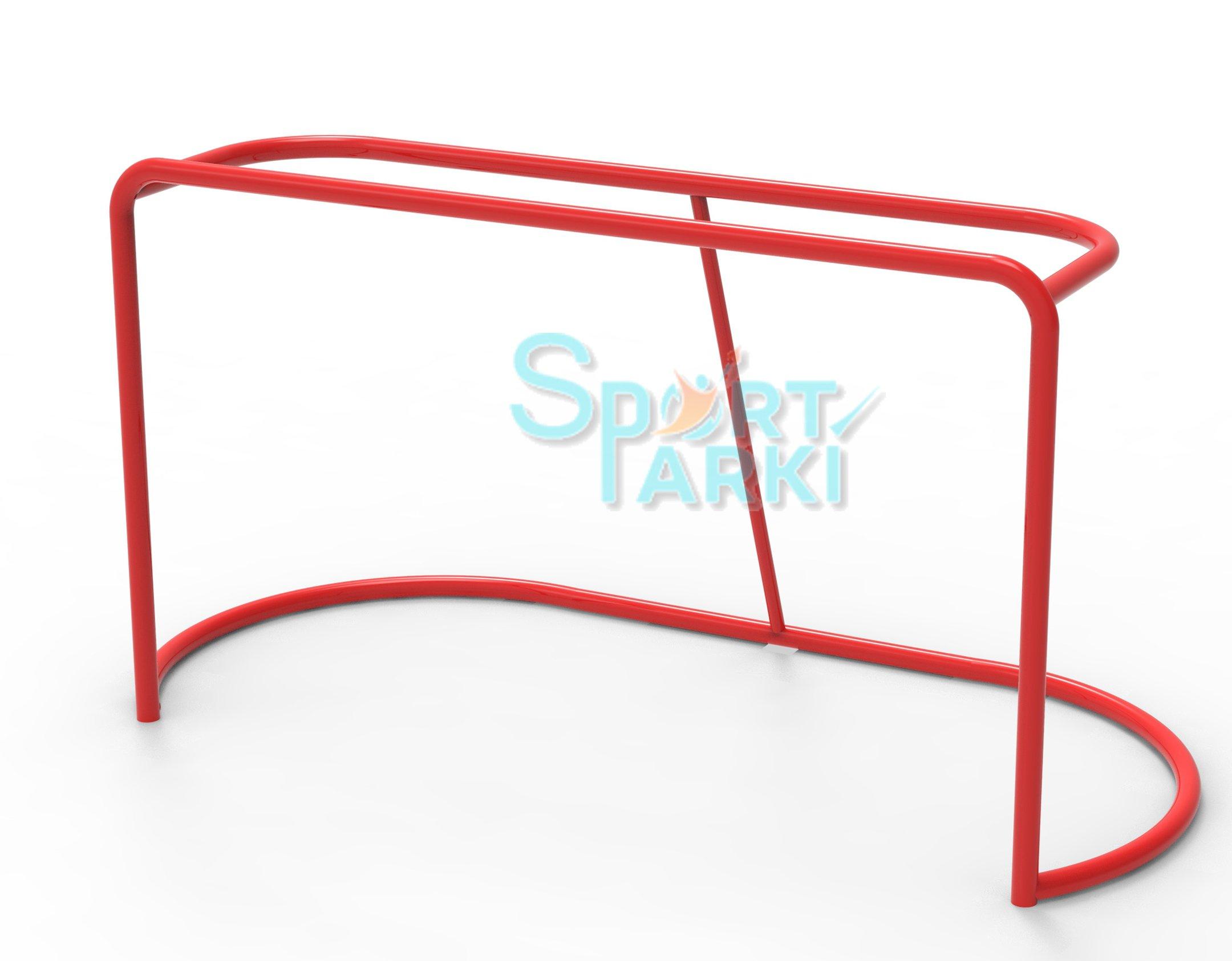 Производство школьных спортивных площадок 3