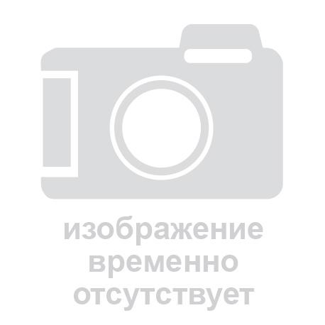 Комплекс воркаут ВМК-022 1